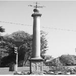 Gorgonzola colonna
