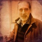 utl Claudio Lazzeri